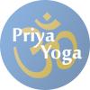 Priya Yoga